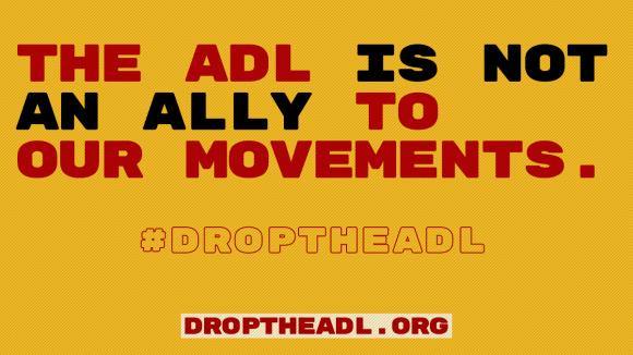 DropTheADL-rec