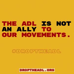 dropadl_sq